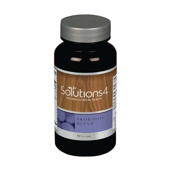 Probiotic Blend