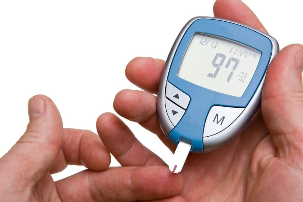 Blood Sugar Disorders (Diabetes and Hypoglycemia) Treatment