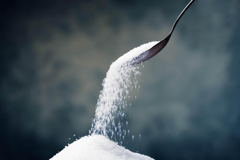 Sugar Handling Diet